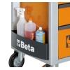 Beta C24S mit Fläschchenhalter