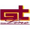 GT-Line Transportkisten