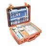 Peli EMS-Notfallkoffer