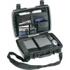 Peli Storm cases Laptopkoffer