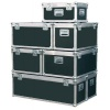 Transportboxen.at Pack-Cases