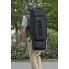 Explorer Backpack Kit getragen