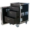 Flightcase Transportboxen.at 90/4B-D