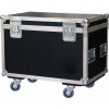 Flightcase Transportboxen.at Packtruhe 2