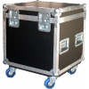 Flightcase Transportboxen.at Varioflex 1+