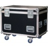 Flightcase Transportboxen.at Varioflex 2+