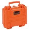 Fotokoffer Explorer 2712 orange