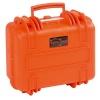 Fotokoffer Explorer 3317 orange