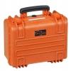 Fotokoffer Explorer 3818 orange