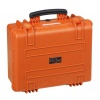 Fotokoffer Explorer 4820 orange