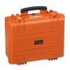 Fotokoffer Explorer 4820 orange