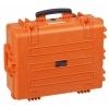 Fotokoffer Explorer 5822 orange