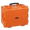 Fotokoffer Explorer 5833 orange