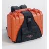 Fotokoffer Explorer Backpack L