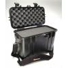 Fotokoffer Peli 1430 mit Schaumstoff