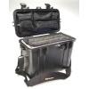 Fotokoffer Peli 1430 mit Unterteiler