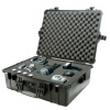 Fotokoffer Peli 1600