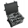 Fotokoffer Peli 1620 Unterteiler