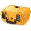 Fotokoffer Peli Storm iM2100 gelb