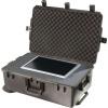 Fotokoffer Peli Storm iM2950 mit Schaumstoff
