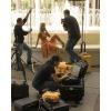 Transportkoffer für Foto und Videoausrüstung
