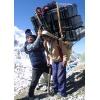 Transportkoffer luftdicht für Expeditionen