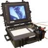 Transportkoffer wasserdicht für technische Ausrüstung