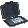 Laptopkoffer Peli 1055CC mit Tablet