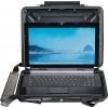 Laptopkoffer Peli 1085CC passend für Laptops