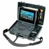 Laptopkoffer Peli 1490CC1