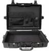 Laptopkoffer Peli 1495CC1 mit Stossschutz