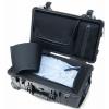 Laptopkoffer Peli 1510LOC mit Kleiderfach