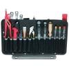Parat Werkzeugtafel 591.000-161