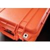 Peli 1120 Orange