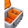Pickupbox Cemo Einstellschale