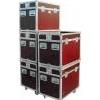 Sonderanfertigungen Transport und Logistik