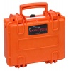 Transportkoffer Explorer 2209 orange