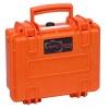 Transportkoffer Explorer 2209 orange