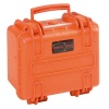 Transportkoffer Explorer 2717 orange