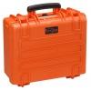 Transportkoffer Explorer 4419 orange