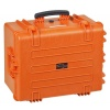 Transportkoffer Explorer 5833 orange