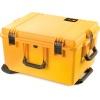 Transportkoffer Peli Storm iM2750 gelb