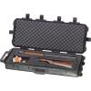 Waffenkoffer Peli Storm iM3100 für Waffen und Zubehör