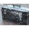 Werkzeugkasten Stanley 935 spritzwasserdicht
