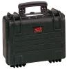 Werkzeugkoffer GT-Line GT 38-18 wasserdicht und bruchfest