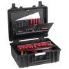 Werkzeugkoffer GT-Line GT 44-19 PSS