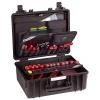 Werkzeugkoffer GT-Line GT 44-19 PTS