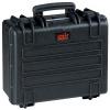 Werkzeugkoffer GT-Line GT 44-19 wasserdicht und bruchfest