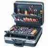 Werkzeugkoffer Parat CLASSIC 489.500.171