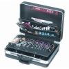 Werkzeugkoffer Parat CLASSIC 489.600.171